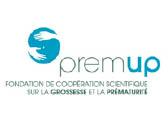 PREMUM